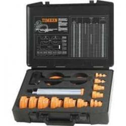VIFT3300 Timken