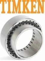 TA4020VC3 Timken