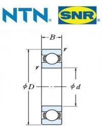 AB 40204 S15 SNR